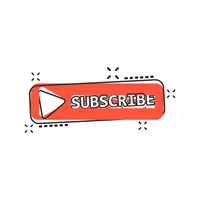 Subscribe & Save image